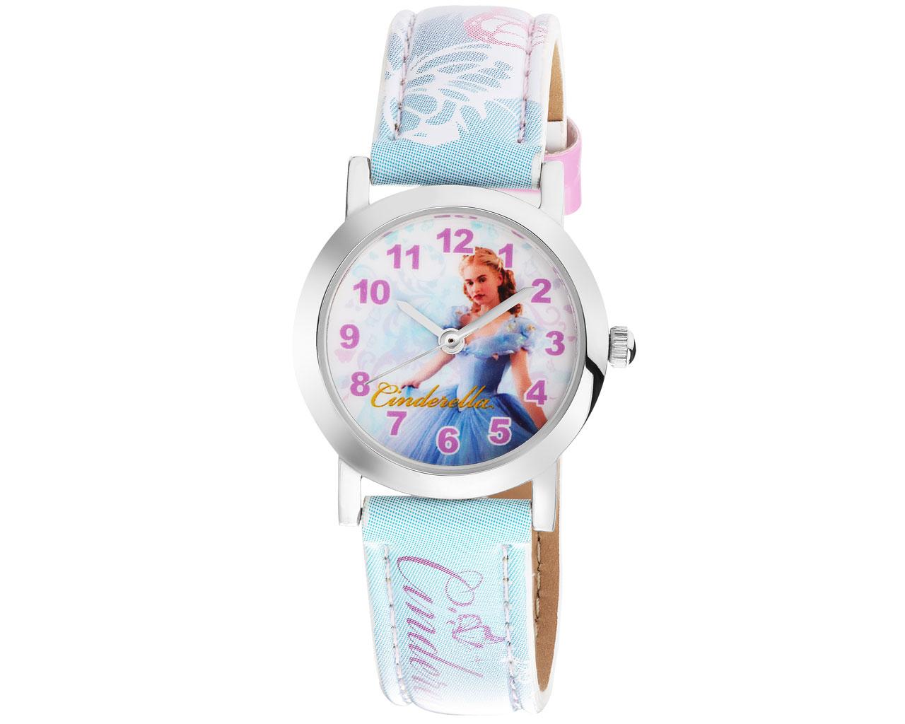 AM:PM watch DP140-K275