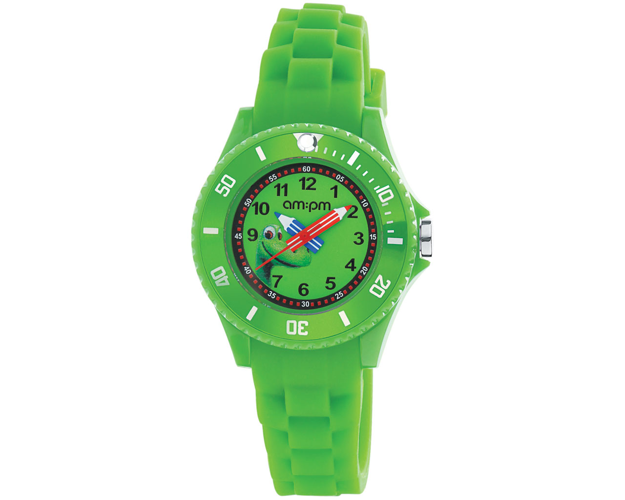 AM:PM watch DP154-K340