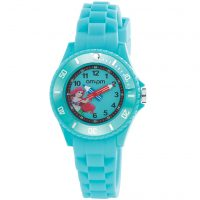 AM:PM watch DP154-K341