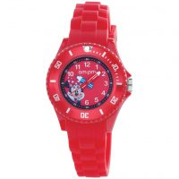 AM:PM watch DP154-K342