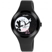 AM:PM watch DP155-U348