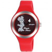 AM:PM watch DP155-U354