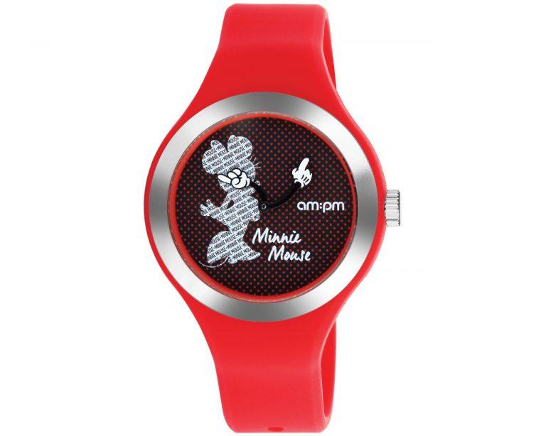 AM:PM watch DP155-U354