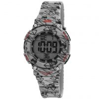 AMPM watch SP189-U483