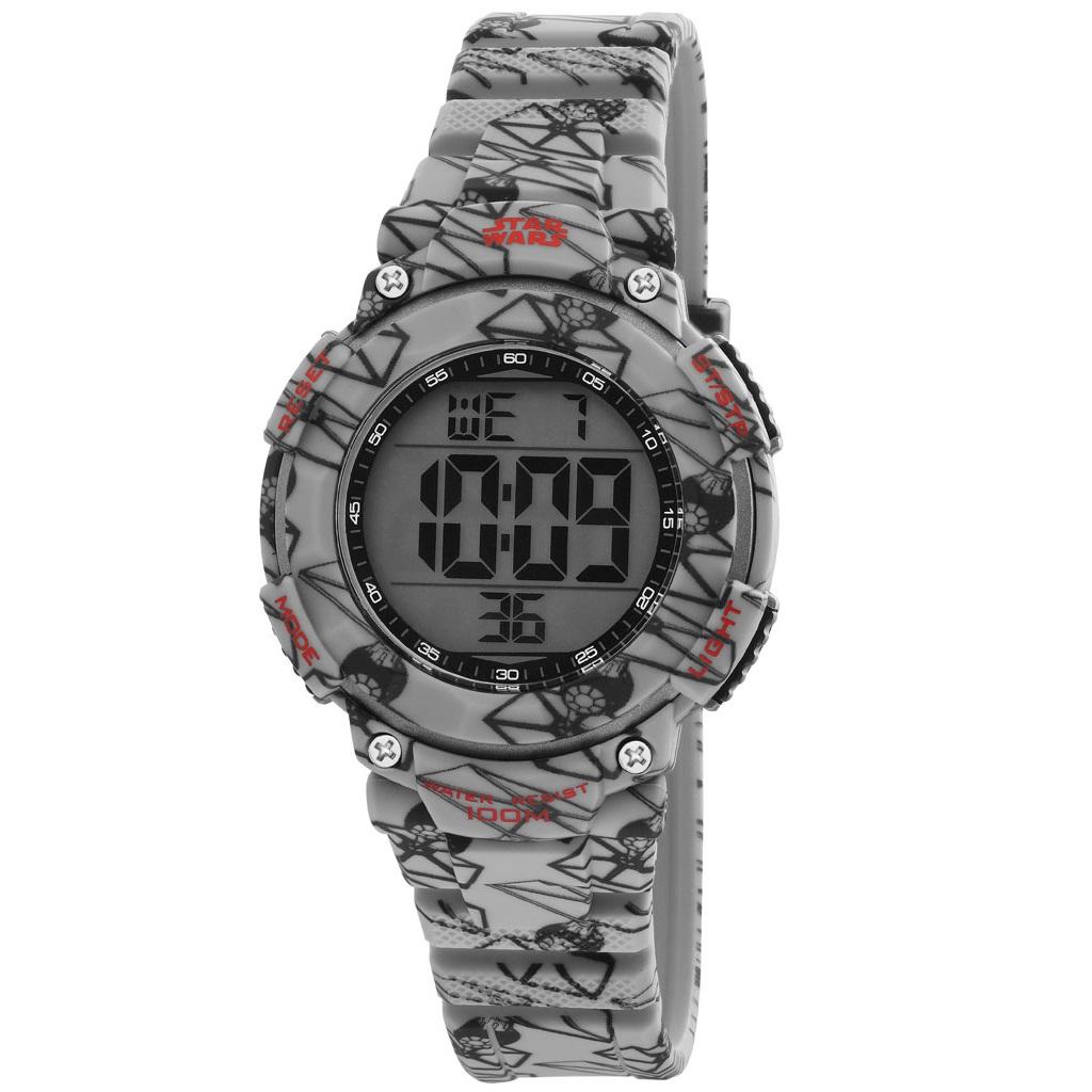 AMPM watch SP189-U483