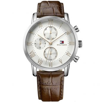Tommy Hilfiger Kane Multifunction 1791400