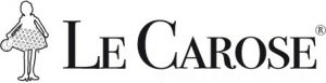 le-carose-official-logo