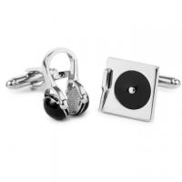 Μανικετόκουμπα OX Πικάπ Ακουστικά Μ025220