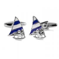Μανικετόκουμπα OX Σανίδες Windsurfing Μ025245