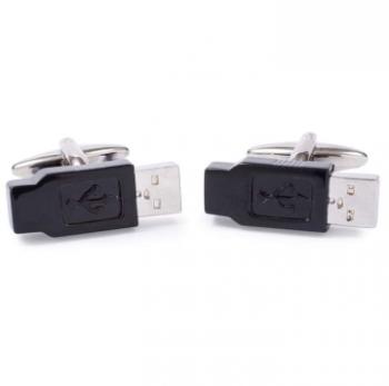 Μανικετόκουμπα OX Στικάκια USB Μ025260
