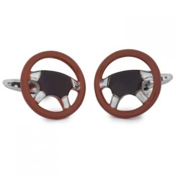 Μανικετόκουμπα OX Τιμόνια Αυτοκινήτου Μ025265