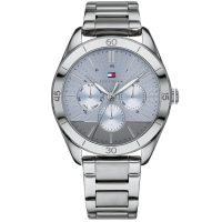 Tommy Hilfiger Gracie Stainless Steel 1781885