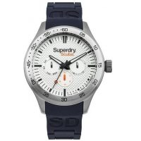 Superdry Scuba Multifunction SYG210U