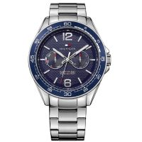Tommy Hilfiger Erik Multifunction 1791366