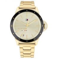 Tommy Hilfiger Ladies Diver 1782025