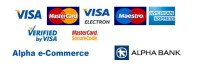 Payment Methods Small Image